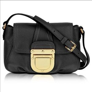 MICHAEL KORS Charlton Small Crossbody Handbag